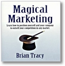 MagicalMarketing1202